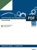 CPI1BT01 - Contextualização