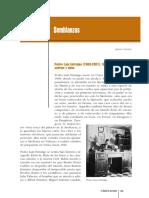 Documentos Semblanzas 4ce83394