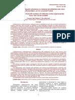 606-2010- ART.3.pdf