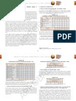 2-3-6-sub-componente-aire-ruido-contaminacion-visual.pdf