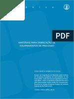 Apostila V2.pdf