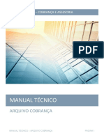 EC Manual Arquivo Remessa