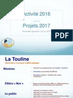 Présentation AG 2017 v2