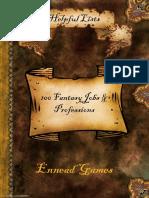 101_Fantasy_Jobs_&_Professions.pdf
