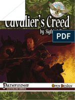 Advanced Feats - The Cavalier's Creed.pdf