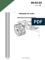 REDUÇÃO DO CUBO.pdf