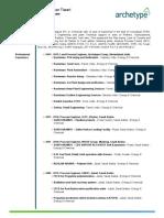 cv_pdf