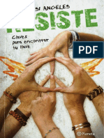 Casi Angeles Resiste Claves para encontrar tu llave.pdf