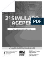 2simulado-agepen.pdf
