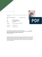 veloso2016.en.es.pdf