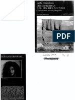 -los-suicidas-del-fin-del-mundo.pdf