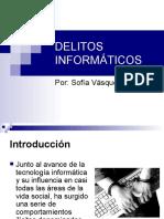 delitosinformticos-100215122906-phpapp02