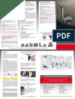 Mantenimiento Compresores CONDOR.pdf