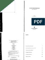 RANCIÈRE, Jacques. Os paradoxos da arte política.pdf