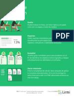 PDF Módulo Evaluación