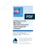 PEAK_Is_There_A_Link_Between_Periodontitis_and_Cardiovascular_Disease_.pdf