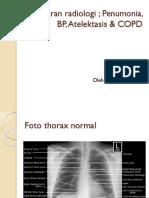 Gambaran radiologi thorax.pptx