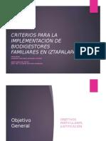 Roberto - Biodigestor Familiar.pptx