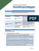 COM5-U2-SESION 01.docx