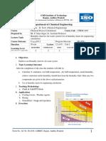 Notes-12.pdf