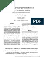Dialnet-AvancesEnLaPsicoterapiaAnaliticaFuncional-4993171.pdf