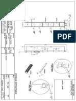 Ptl-1201500mm.pdf