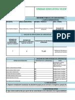 1.5 Informe parcial de asignatura.xlsx