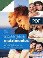 Guía+Lider+Alpha+Matrimonios.pdf