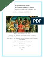TRABAJO  PROCESO DE INDEPENDENCIA.docx