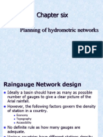 chapter_6(planning of hydrometric networks).pptx