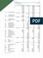 pdf_1298