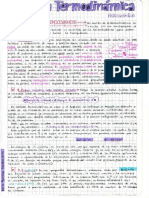 Resumen Final Fisicoquímica