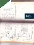 Catalogo Cargador Frontal 920 Parte 2
