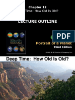 opch12lectureearth3-140114150615-phpapp02