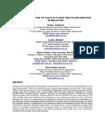 (5-31)Construction_of_Cold_Hanani_Mohd_Radzi_Malaysia.pdf