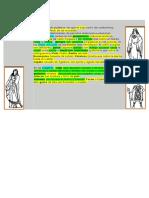 SIGLOS XI-XII-XII-XIV.pdf