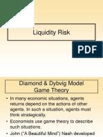 LiquidityRisk.ppt