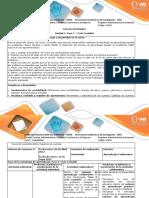 Guía de actividades y rúbrica de evaluación - Fase 2 - Ciclo contable (3).docx