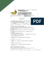PRACTICA 5B.pdf