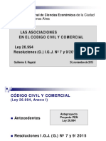 Dr.Ragazzi.pdf