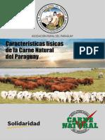 Caracteristicas Fisicas de la Carne Natural.pdf