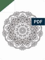 Mystic-Mandala-1.pdf