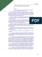 170707 Colombia Draft Resolution (E)
