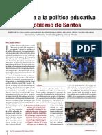 20101102o.educativa Santos71