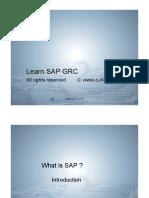 sap-grc-overview.pdf
