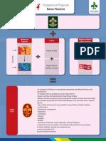 Fluxograma_de_progressao_ramo_pioneiro.pdf