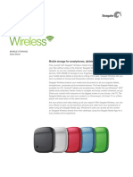 seagate-wireless-ds1840-1-1501apac.pdf