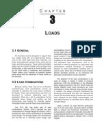 9346S7-sample.pdf