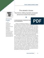 Puglisi-NU-224_impag_v5std-5.pdf