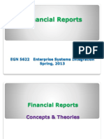 EGN_5622Financial Reports Spring 2013 Lab 6